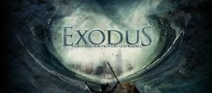 cropped-exodus1.jpg