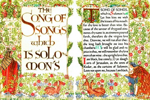 Song-of-Songs-flowers-deer-500x334