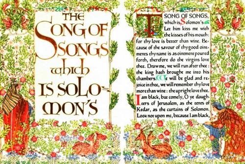 Song-of-Songs-flowers-deer-500x334