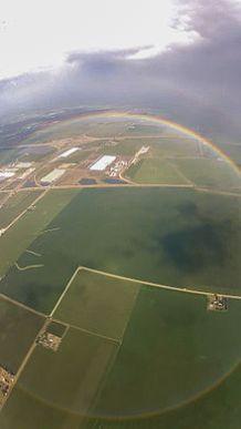 Circular_rainbow