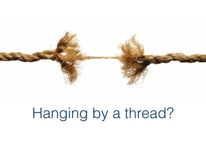 HangingThread