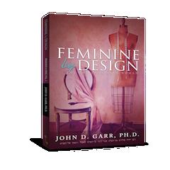 feminine by design