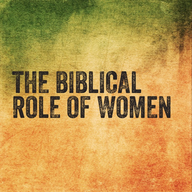 word indiaaa roles of women Rediscovering the prophetic role of women by stanley m horton were there women prophets in the bible yes, there were, in both the old and new testaments the hebrew word for prophet, navi', [feminine, navi'a] comes from an old word for speaker and came to mean a speaker or spokesperson for god.