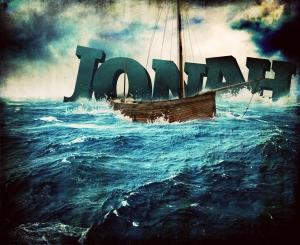 jonah_Final