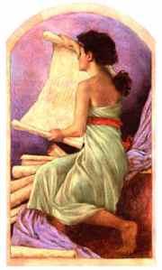 woman_as_wisdom