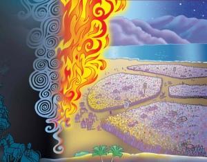 pillarsofcloudandfire