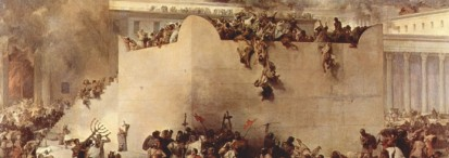 the-destruction-of-the-temple-of-jerusalem-francesco-hayez-1867-282589_958x340