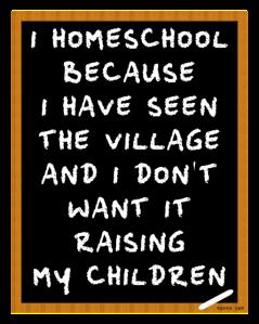 homeschool11