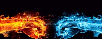 cropped-art-fire-and-ice-wallpapers-hd-1080p-high-quality-widescreen-hd-wallpaper