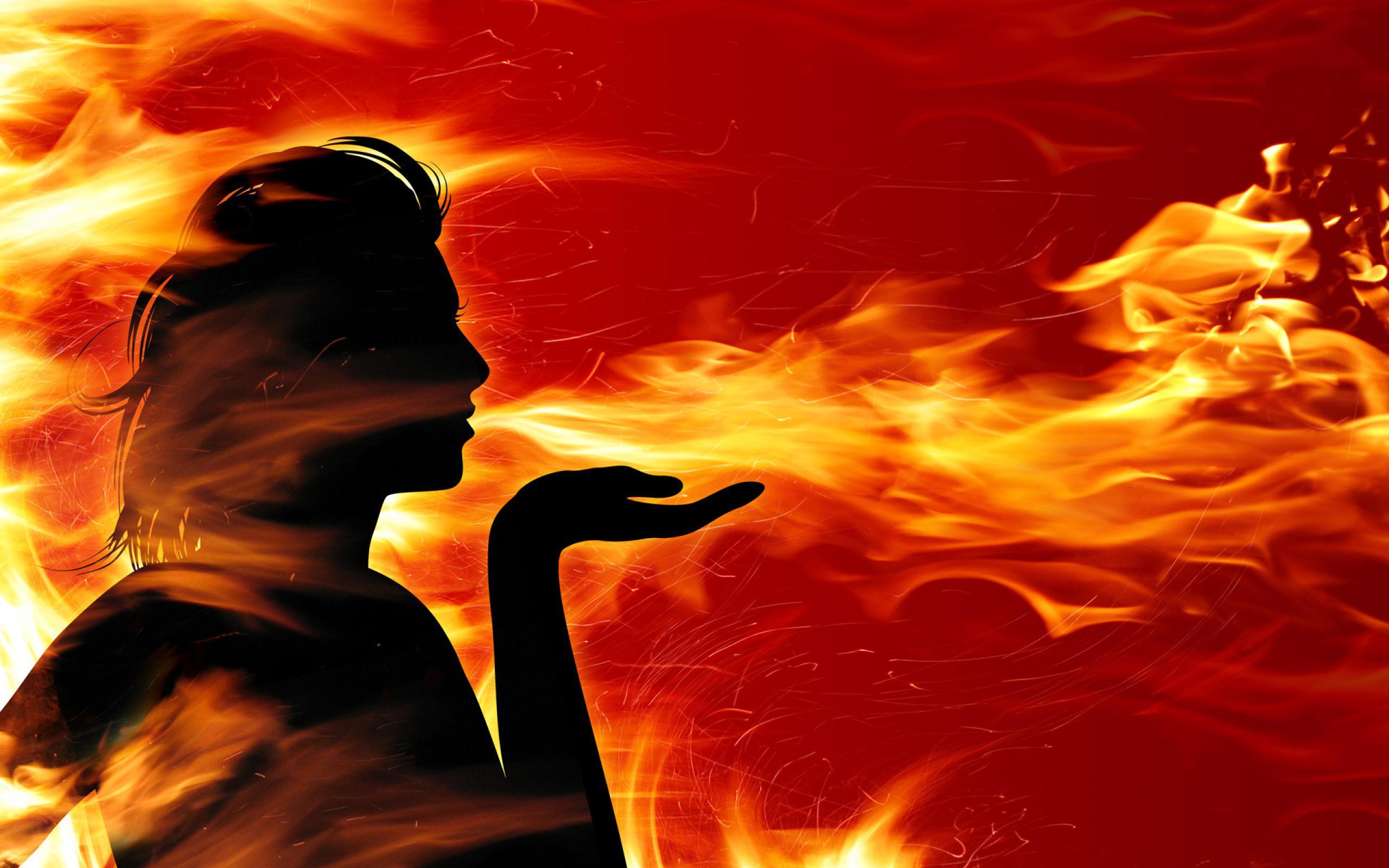 177 best Fire images on Pinterest | World wallpaper, Fire and Fire art