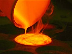 refiners-fire