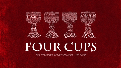 Four_Cups_-_Video