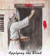 passover 2