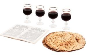 passover_seder