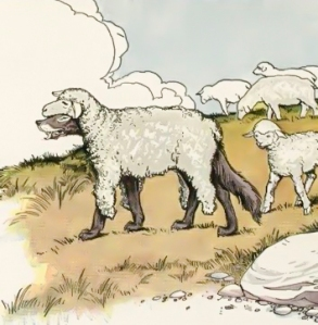 i071_th_wolf_sheep_clothes