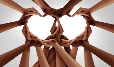 Unity shutterstock_1643111350